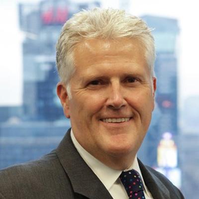 Keith Jelinek