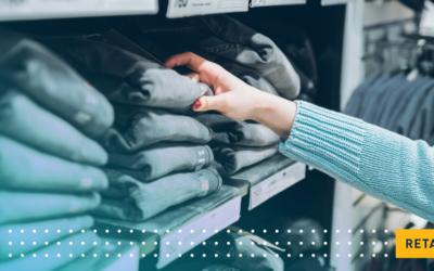 BRG Report Examines Coronavirus Effect on Retailers