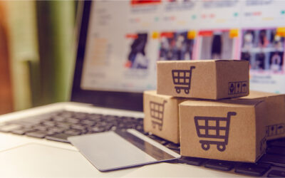 Ecommerce Primed for Record Holiday Season—Is Retail Ready?