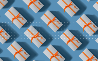 Retailers Challenged to Fulfill Demand and Meet Customer Expectations
