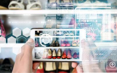 Retail and Consumer Indicators Summary